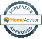 Home Advisor Logo for Anchorage Handyman