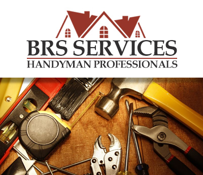 Anchorage handyman