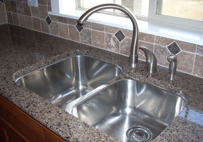 Anchorage Plumbing Repairs